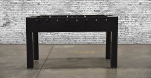 Buckhead Luxury Foosball Table