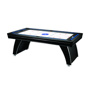 "Fat Cat Phoenix MMXI 7"" 3-in-1 Billiard Table"