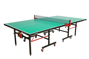 Garlando Tour Indoor Table Tennis Table