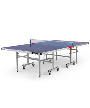 Killerspin MyT7 Outdoor Table Tennis Table