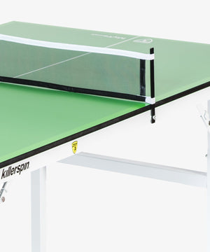 Killerspin MyT Small Indoor Table Tennis Table