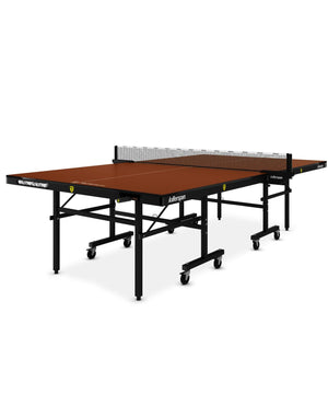 MyT5 Indoor Table Tennis Table (Various Colors)