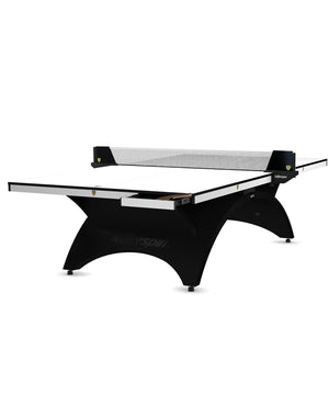"""The Revolution"" SVR 24 Indoor Table Tennis Table"