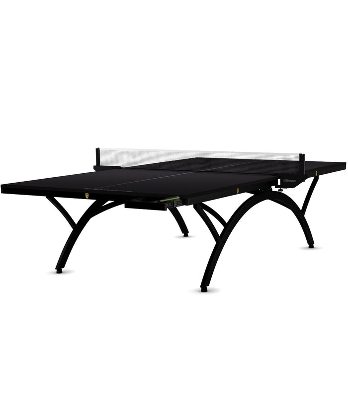 SVR BlackWing Table Tennis Table
