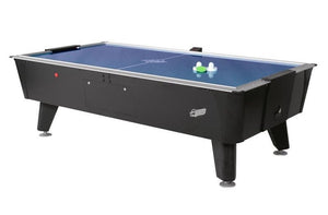 8-foot ProStyle Air Hockey Table