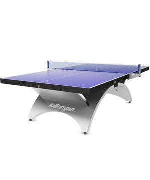 """The Revolution"" SVR Indoor Table Tennis Table"