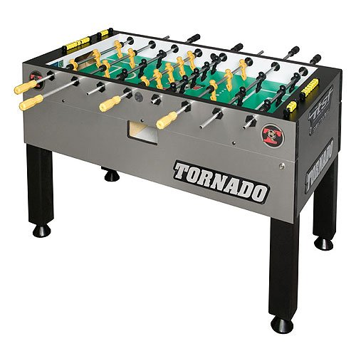 Tournament 3000 Foosball Table
