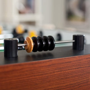 ELITE Foosball Table