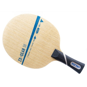 Victas ZX-Gear In Offensive Plus Table Tennis Blade