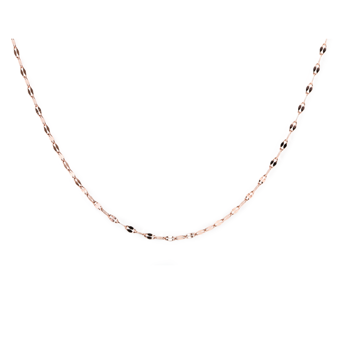 chain-diamond-cut-rosegold-stainless-chaîne-coupe-diamant-or-rose-T117C318DORO-MIA