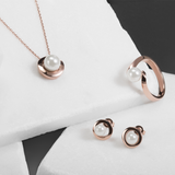 pearls-jewelry-rosegold-stainless-bijoux-perles-acier-inox-or-rose-MIA