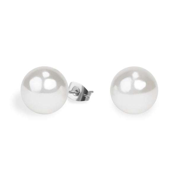 stainless-pearl-earrings-hypoallergenic-boucles-oreilles-perle-acier-inox-hypoallergénique-T214E002-MIA