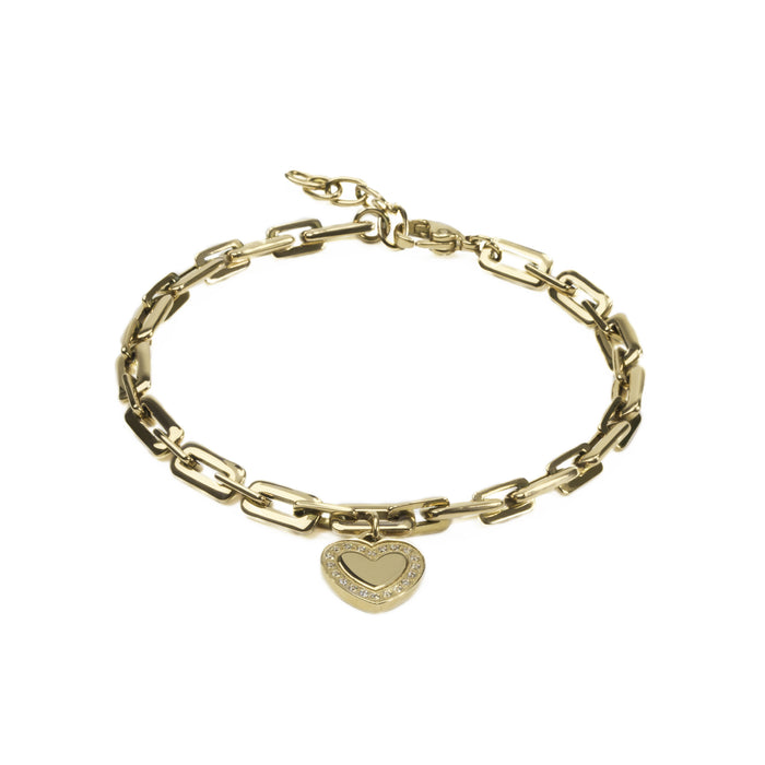 heart-charm-bracelet-gold-stainless-T217B002DO-MIA