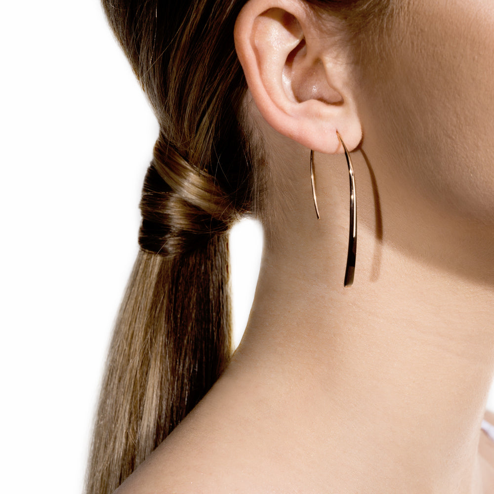 modern-earrings-hypoallergenic-stainless-T217E002AR-MIA