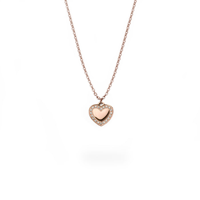 heart-stones-pendant-necklace-rosegold-stainless-T217P001DORO-MIA