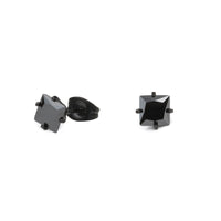 6mm-black-stone-stud-earrings-stainless-hypoallergenic-T411E095NO-MIA