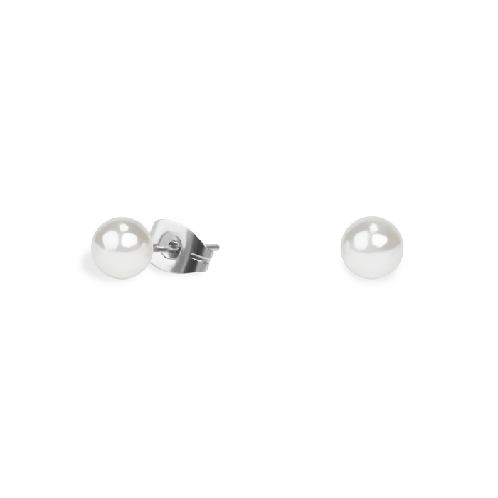 stainless-pearl-stud-earrings-hypoallergenic-boucles-oreilles-perle-acier-inox-hypoallergéniques-T411E103-MIA