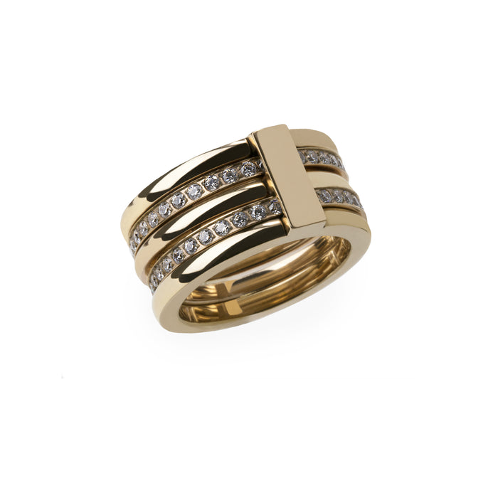 stainless-gold-ring-set-stones-hypoallergenic-bague-or-pierres-acier-inoxydable-hypoallergenique-T415R007_DO-MIA