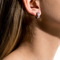 stainess-huggies-hypoallergenic-earrings-boucles-oreilles-dormeuses-acier-inox-hypoallergenique-T416E009