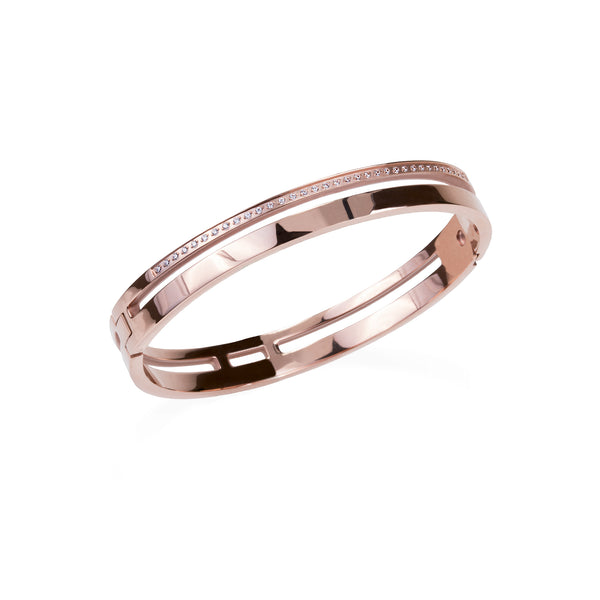 stainless-steel-band-of-stones-bangle-rosegold-mia-T417B005
