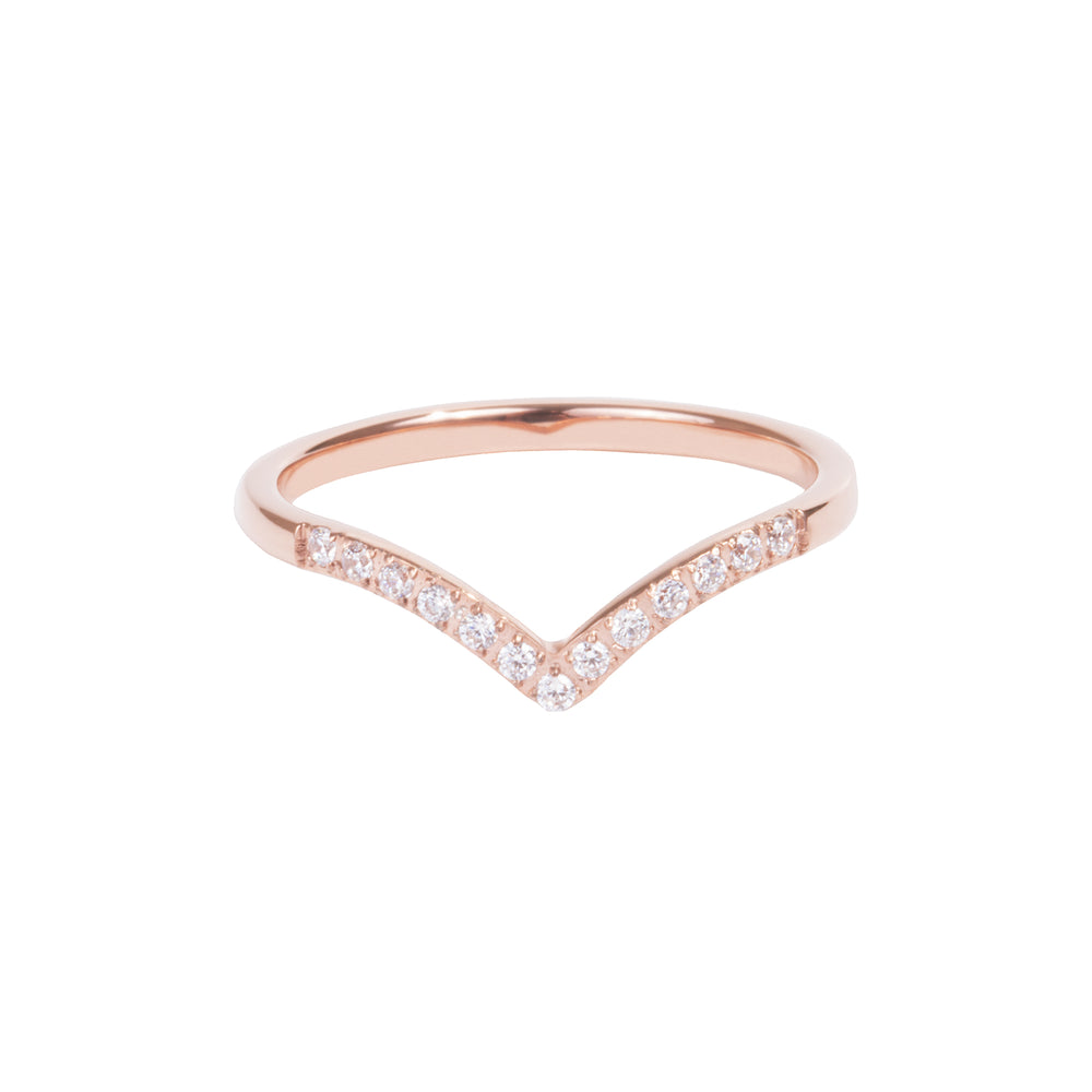 rose-gold-stainless-steel-small-v-shape-ring-T419R002DORO-MIA