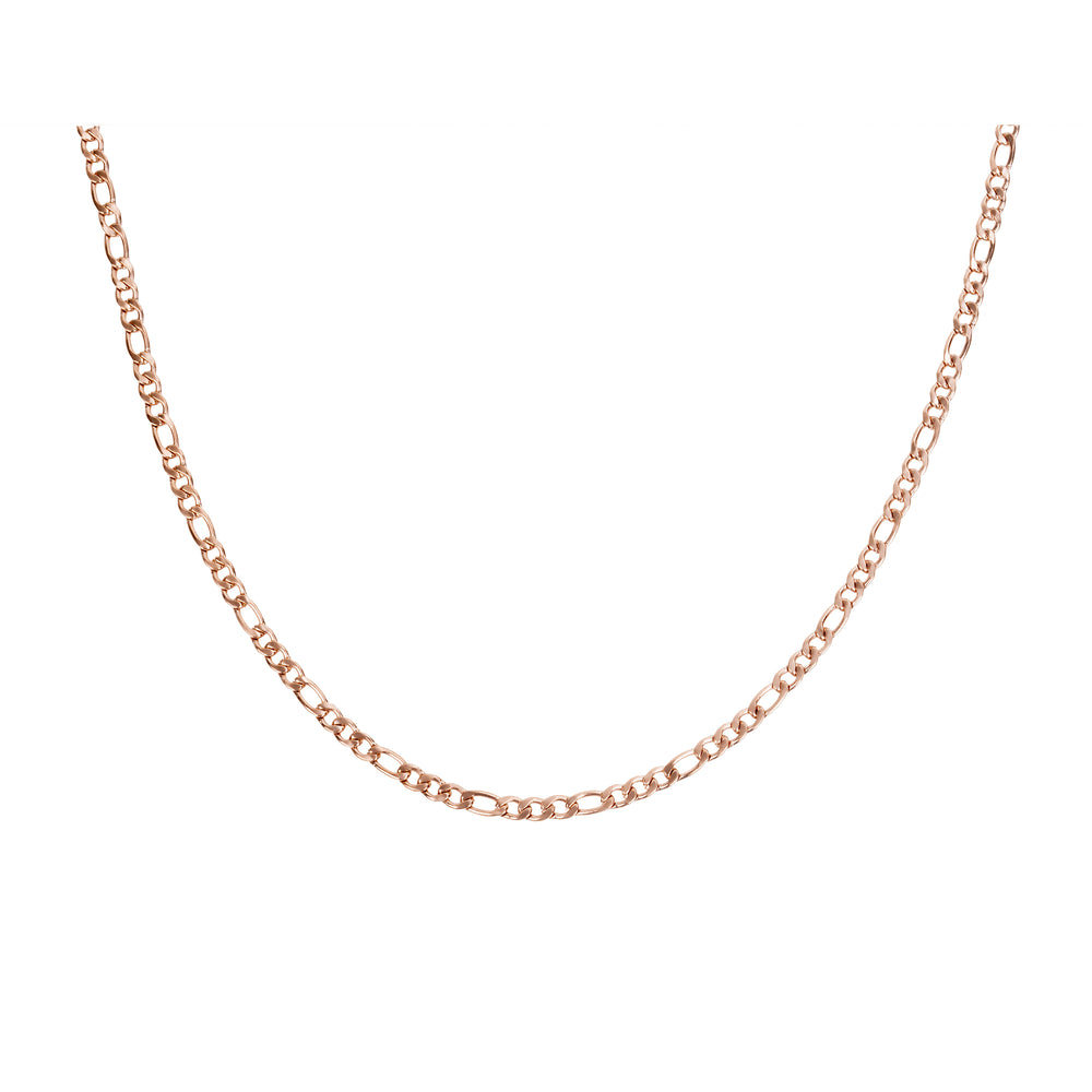 Figaro neck chain