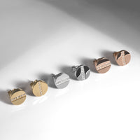 mia-acier-inoxydable-stainless-steel-earrings-gold-silver-rosegold
