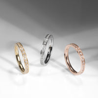 mia-acier-inoxydable-stainless-steel-gold-rosegold-rings-silver-eternity