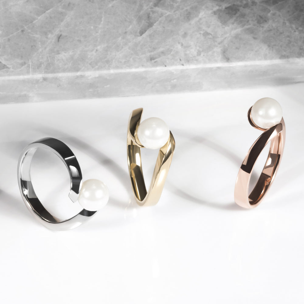 mia-acier-inoxydable-stainless-steel-pearls-rings-rosegold-gold