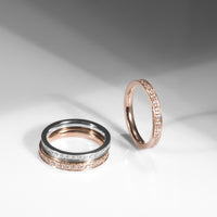 mia-acier-inoxydable-stainless-steel-rings-eternity-rosegold-silver-gold