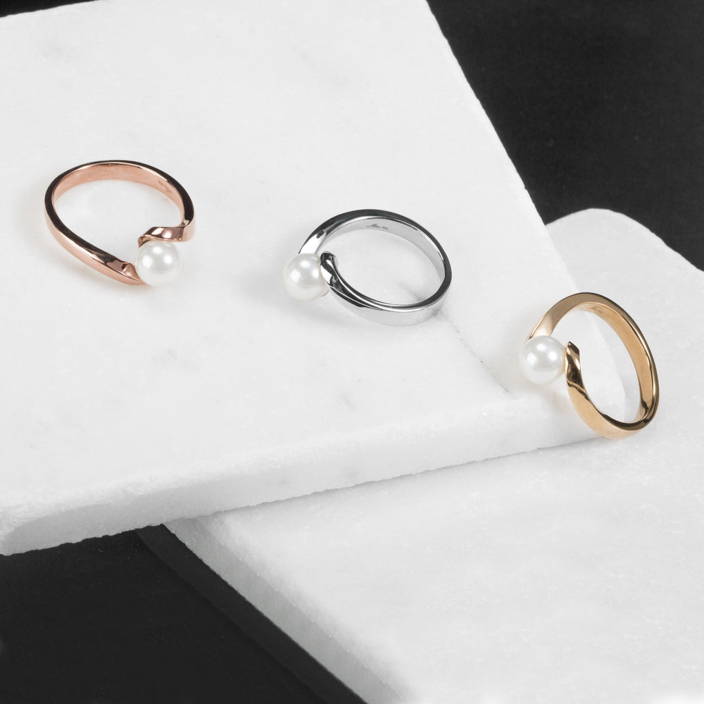 mia-acier-inoxydable-stainless-steel-rings-pearls-gold-silver-rosegold