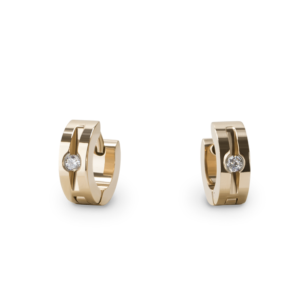 babies-gold-huggies-earrings-stainless-boucles-oreilles-dormeuses-bébés-or-acier-inox-T115E003DO-MIA