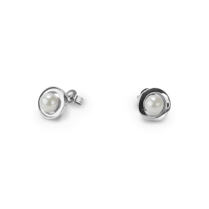 stainless-pearl-stud-earrings-hypoallergenic-boucles-oreilles-fixes-perle-acier-inox-hypoallergéniques-T117E005AR-MIA