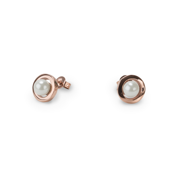 stainless-pearl-stud-earrings-hypoallergenic-boucles-oreilles-fixes-perle-acier-inox-hypoallergéniques-T117E005DORO-MIA
