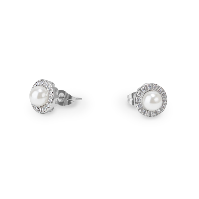 stainless-pearl-crystals-stud-earrings-hypoallergenic-boucles-oreilles-fixes-perle-pierres-acier-inoxydable-hypoallergéniques-T314E012-MIA
