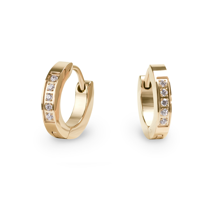 small-gold-stainless-cz-huggies-earrings-hypoallergenic-petites-boucles-oreilles-dormeuses-acier-inox-hypoallergéniques-or-T411E050DO-MIA