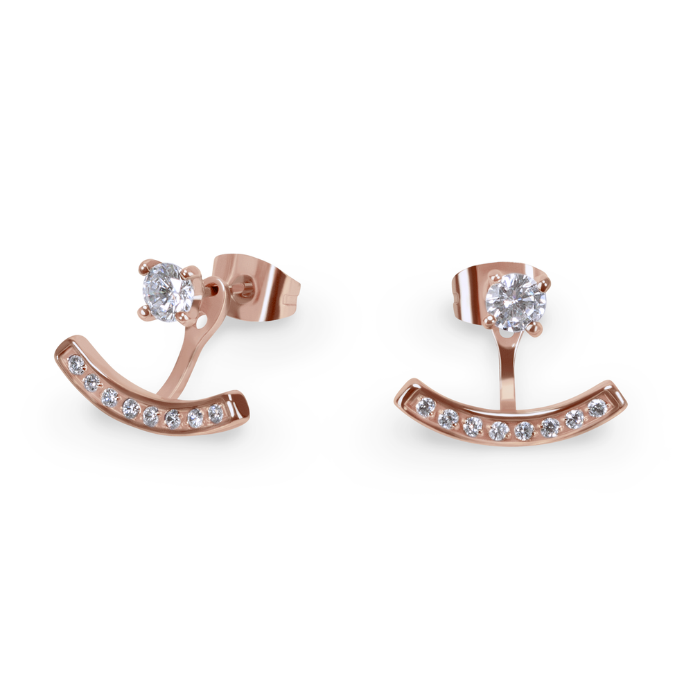 stainless-rose-gold-bar-suspension-earrings-hypoallergenic-boucles-oreilles-or-rose-pierres-acier-inox-T415E013DORO-MIA