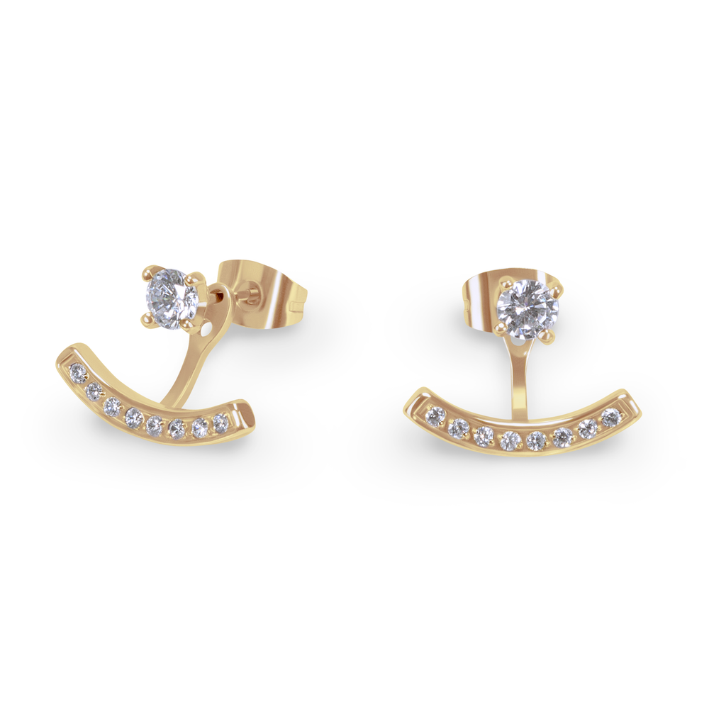 stainless-gold-bar-suspension-earrings-hypoallergenic-boucles-oreilles-or-pierres-acier-inox-T415E013-MIA