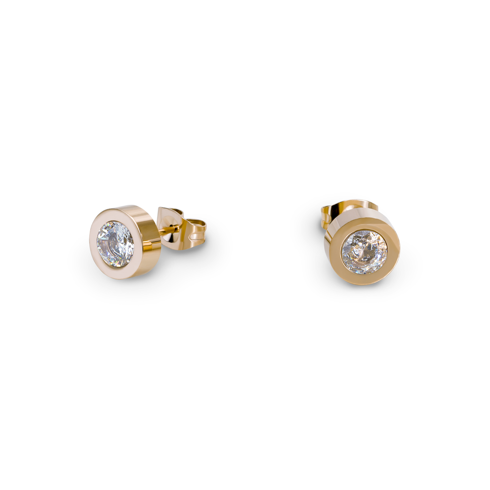 stainess-round-cz-hypoallergenic-earrings-boucles-oreilles-cz-rond-acier-inox-hypoallergenique-T416E001