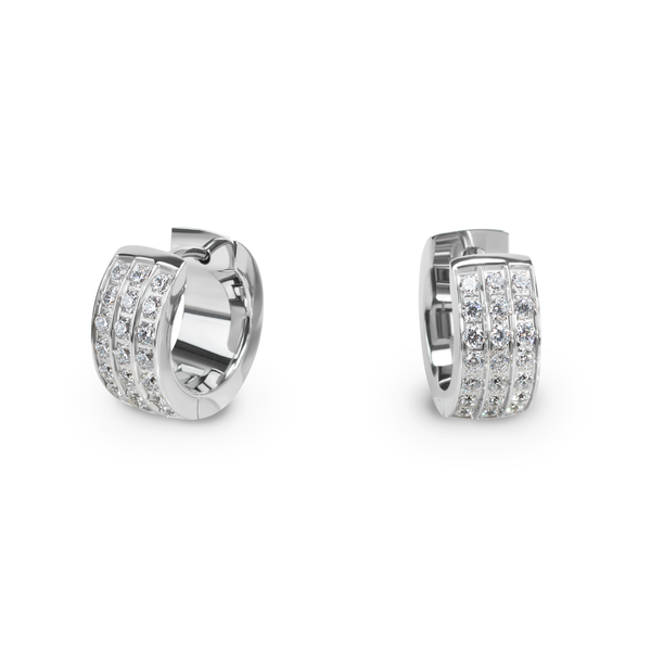 stainless-huggies-hypoallergenic-earrings-boucles-oreilles-dormeuses-acier-inox-hypoallergenique-T416E008