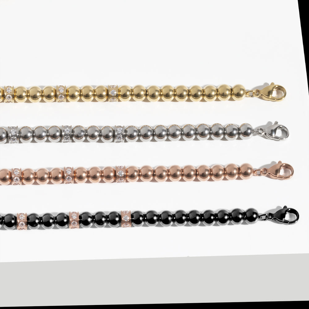 beads-stones-bracelet-gold-stainless-T217B003DO-MIA