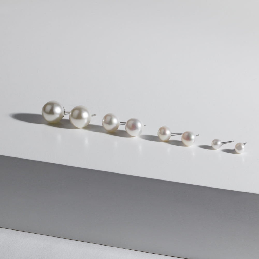 stainless-pearl-stud-earrings-hypoallergenic-boucles-oreilles-perle-acier-inoxydable-hypoallergéniques-T213E012-MIA
