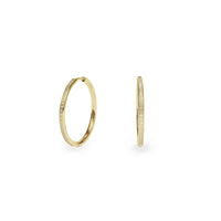 eternity-hoop-earrings-hypoallergenic-stainless-T217E005DO-MIA