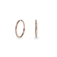 eternity-hoop-earrings-rosegold-stainless-T217E005DORO-MIA