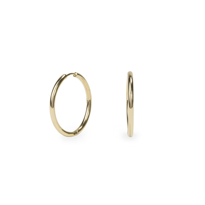 gold-plain-hoop-earrings-hypoallergenic-stainless-T217E003DO-MIA