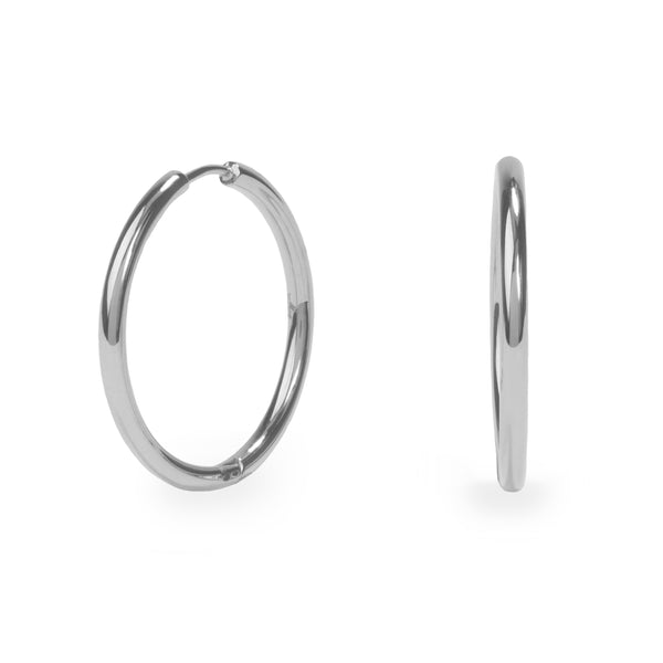 plain-hoop-earrings-hypoallergenic-stainless-T217E004AR-MIA