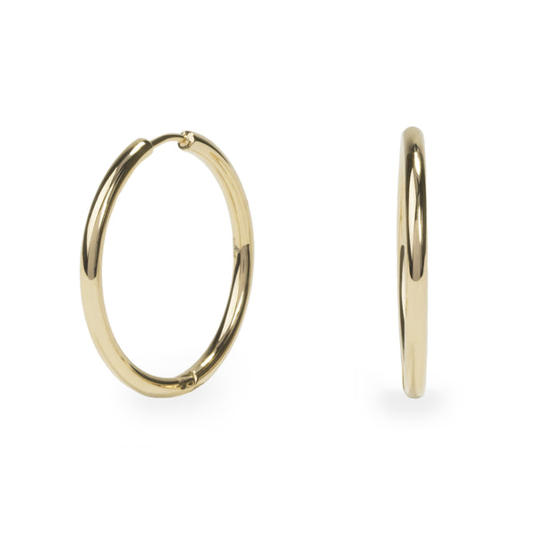 gold-stainless-plain-hoop-earrings-T217E004DO-MIA