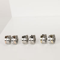 gold-stainless-huggie-earrings-hypoallergenic-T416E010DO-MIA