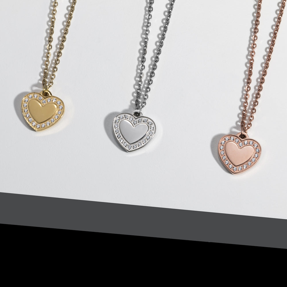 heart-pendant-necklace-stainless-T217P001AR-MIA