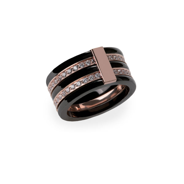 rose-gold-black-ring-stones-stainless-steel-T415R007NORO-MIA